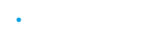 SALONICA ELECTRONIX 2019 LOGO HEADER