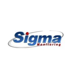 Sigma Μonitoring