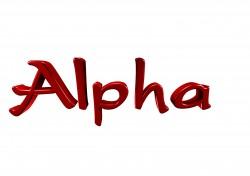 ALPHA LTD