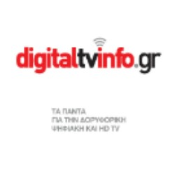 Digitaltvinfo