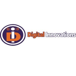 Digital Innovations B.V.