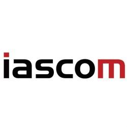 IASCOM