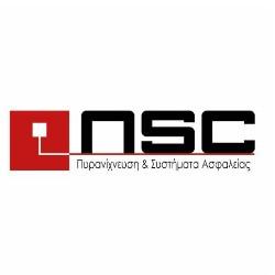 NSC Hellas AE