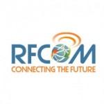 RF COM