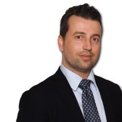 Τζίκας Κωνσταντίνος